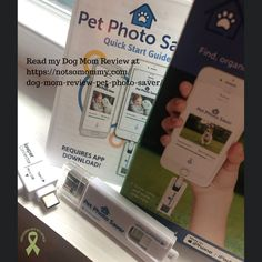 Pet Photo Saver is a USB drive that works with a free app to help you create a digital photo album of your fur babies. | Read my full Dog Mom Review at Not So Mommy..., a childless dog mom blog. | Pet Photo Saver | Pet Photo Savers | Digital Photo Saver | Digital Photo Savers | Digital Photo Album | Digital Photo Albums | Pet Photo Album | Pet Photo Albums | Dog Mom Life | Dog Mom Problems | Dog Mom Blog | Dog Mom Blogs | Dog Pictures | Dog Photos | Cat Mom | Cat Moms | Cat Mommy | Dog Mommy Cute Puppy Photos, Dog Photos, Dog Pictures, Baby Photos, Mom Cat, Dog Mom, Digital Photo Album, Usb Drive, Pet Memorials