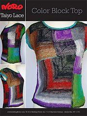 156 meilleures images du tableau NORO   Crochet patterns, Crocheting ... d00f388e45f