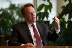 Fed's Williams says it'll take six years to dump it's QE treasuries and MBS:  #mortgage #economy #QE http://lons.co/1PTCnEu