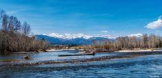 'Montana Splendor' -