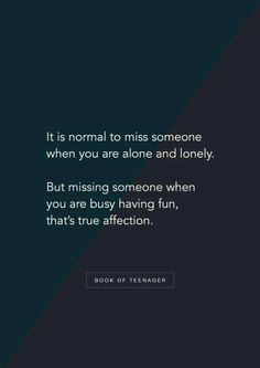 I miss him all the time but I question myself if hed be different this ti Friendship Quotes Real Friendship Quotes, Bff Quotes, Best Friend Quotes, Crush Quotes, Mood Quotes, Qoutes, Motivational Quotes, Cute Love Quotes, The Words