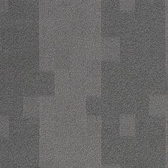 Tandus - Carpet