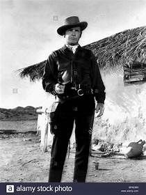 See related image detail Richard Basehart, High Quality Images, Savage, Actors, Stock Photos, Guns, Posters, Illustrations, Tv