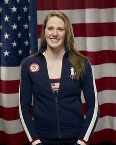 Olympic Swimmer Races to College. #Collegebound  http://www.collegebound.net/blog/2012/11/30/olympic-swimmer-races-to-college/?campaign_id=13549813