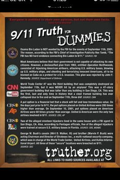 Whatever your position interesting to consider9-11