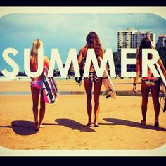 It's that time.#carlabikini#surf#love
