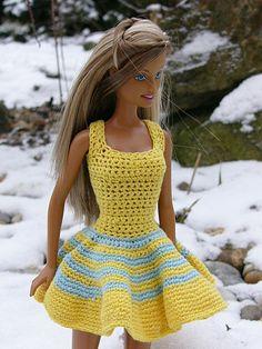 barbie-hanneton.blog.cz 46.3.34 qw