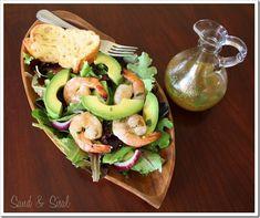 Honey-Lime Grilled Shrimp and Avocado Salad (1024x853)-1
