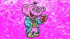 elefanter - Yahoo Bildesøkresultater Enamel, Image, Accessories, Vitreous Enamel, Enamels, Tooth Enamel, Glaze, Jewelry Accessories