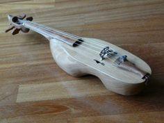 Folk - Eribo-violins Musical Instruments, Dutch, Musicals, Folk, Music Instruments, Guitar Building, Savages, Guitars, Dutch Language