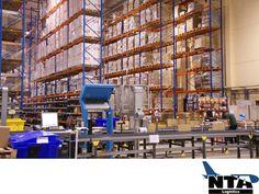 Nuestro personal está altamente capacitado. TRANSPORTE LOGÍSTICO DE MEDICAMENTOS. En NTA Logistics, mejoramos la seguridad en nuestras operaciones, cuidando que nuestro personal conozca todos los procesos que requiere el manejo de productos farmacéuticos así como las medidas tecnológicas y de procesos de operación, para realizar entregas íntegras y puntuales. Le invitamos a conocer más sobre nuestros servicios en www.ntalogistics.net.