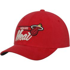 best prices multiple colors many styles 29 Best NBA-Miami Heat images | Nba miami heat, Miami heat, Miami