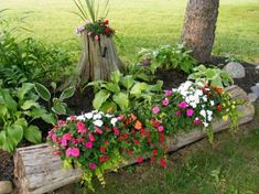 Gorgeous Front Yard Landscaping Ideas 59059