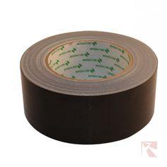 tape nichiban zwart