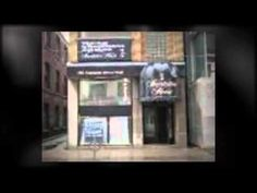 Adelaide Street, Commercial Real Estate, Store Fronts, Toronto