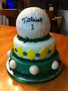@ashley_ann_17  Love this one!! Golf ball cake pops!! :P