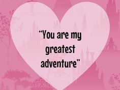 Can You Match The Best Disney Love Quotes To The Movie? | PlayBuzz