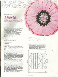 REVISTA CAPITONE - Inversiones Barsanti, c.a Inv.Barsanti,C.A - Picasa Web Albums