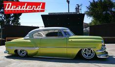 This great, classic Bel-Air runs very well, no smoke. Bugatti, Lamborghini, Ferrari, 1954 Chevy Bel Air, Chevrolet Bel Air, Chevrolet Trucks, Nissan Trucks, Toyota Trucks, Ford Trucks