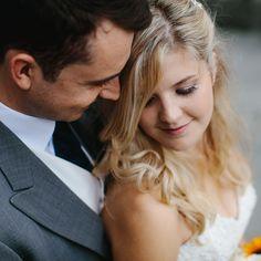 Love those quite moments together  #happy #weddingphotographer #unicouple #uniwedding #realwedding #instawedding #realbride #together #photooftheday #justengaged #engaged #fiance #lovestory #dreamday #weddingbeauty #weddinghair #weddingmakeup #bride #groom #weddinginspo #weddingphotography #londonwedding #pinterest #weddingphotos #londonweddingphotographer #canon #weddingseason #luxurywedding #weddingdetails #voyteckphoto