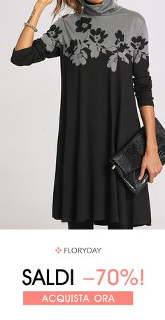 Buy Dresses, Online Shop, Women's Fashion Dresses for Sale Vintage Summer Outfits, Spring Outfits, Fashion Wear, Women's Fashion Dresses, Womens Fashion, Buy Dress, Knit Dress, Coats For Women, Clothes For Women