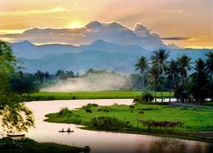 Profile: Nha Trang Beach, Vietnam - Page 1 | Luxury Insider - The Online Luxury Magazine