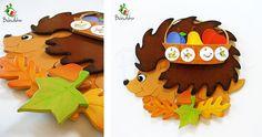 Süni napos tábla vagy gyümölcs tábla Autumn, Character, Fall, Fall Season