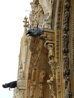 Cathédrale Notre-Dame de Reims 8.jpg