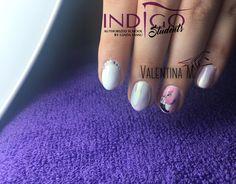 #indigostudent #indigopiemonte #indigonailslab