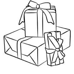 weihnachten/geschenke/geschenke_10.jpg
