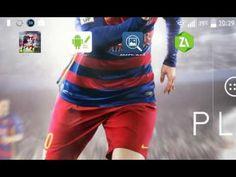 Como cambiarle el nombre y la imagen a Dream League Soccer 2016 - http://tickets.fifanz2015.com/como-cambiarle-el-nombre-y-la-imagen-a-dream-league-soccer-2016/ #SoccerMatch