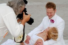 6 Clauses That Should Be In Every Wedding Photography Contract | Contrastly                                                                                                                                                                                 More