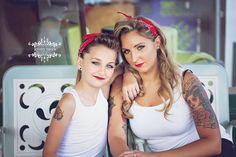 mother and daughter photo shoot - Google Search