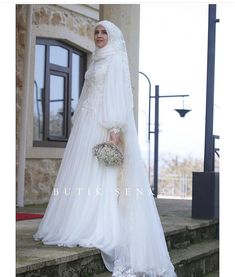 Victorian, Couture, Wedding Dresses, Instagram, Fashion, Bride Dresses, Moda, Bridal Gowns, Fashion Styles