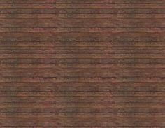 texture of wood Hardwood Floors, Flooring, Wood Source, Textures Patterns, Wood Floor Tiles, Wood Flooring, Floor