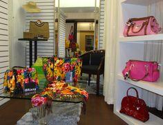 BRizzys Boutique Noble Metal, Jewelry Art, Boutique, Design, Design Comics, Boutiques