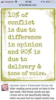 Tone Of Voice, The Voice, Patterdale Terrier, I Know, Jokes, Feelings, Reading, Husky Jokes, Memes