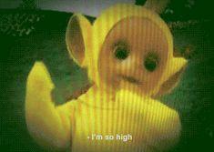 so high.gif