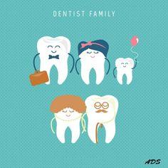 Dental health:- Dr. Glen Shanock is one the best family dentist.