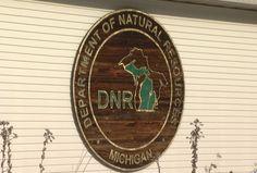 DNR Update Aquatic Invasive Species List with Seven More Species - Northern Michigan's News Leader