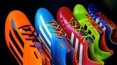 Introducing the brand new Samba Pack from adidas Soccer. #Christmas #thanksgiving #Holiday #quote
