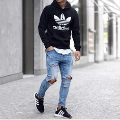 4594c2949ad2 76 Best adidas yo images