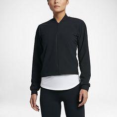 Nike Flex Women's Training Jacket