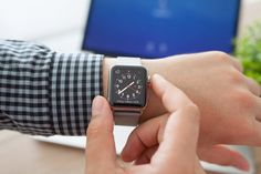 Apple Watch claimed to spot diabetes with 85 percent accuracy — but it isn't as simple as that