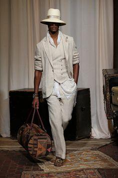 http://www.vogue.com/fashion-shows/spring-2017-menswear/joseph-abboud/slideshow/collection