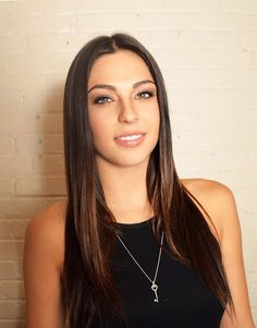 samantha grecchi - Google Search The Next Step, Best Shows Ever, Beautiful Eyes, Dancer, Celebrities, Characters, Google Search, Studio, Tv