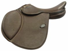 The Lexington Horse - HDR RTF (Rotate To Fit) Rivella Covered Close Contact Saddle, $1,165.00 (http://www.lexingtonhorse.com/hdr-rtf-rotate-to-fit-rivella-covered-close-contact-saddle/) - Beautiful & reasonably priced! Free shipping for orders over $75!