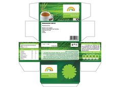 Image from http://food5450groupa.wikispaces.com/file/view/%23%23Rainbow_Tea_BOX-CS3.png/247791469/800x581/%23%23Rainbow_Tea_BOX-CS3.png.