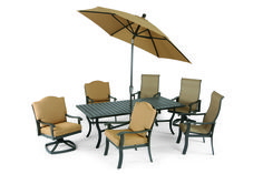 You will enjoy much more with a great new set of beautiful weather resistant from We have everything you need to set up the most beautiful you could dream of! Come in today or call 705 324 9574 New and unique arriving daily! Family Room, Modern Design, Layout, Backyard Retreat, House Design, Dining Sets, Patio, Interior, Outdoor Decor