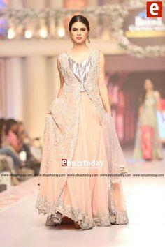Coral in fashion '15